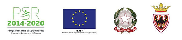 fondo europeo per lo sviluppo rurale2.JP