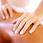 Massage intituif.jpg
