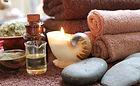 massage aurvedique.jpg