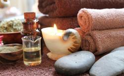 massage aurvedique