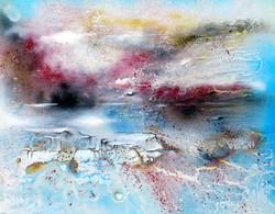 Landschaft 2012 k
