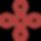 veit_logo_vector.png