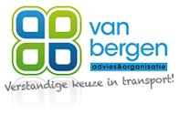 Nieuwsbrief Van Bergen Advies