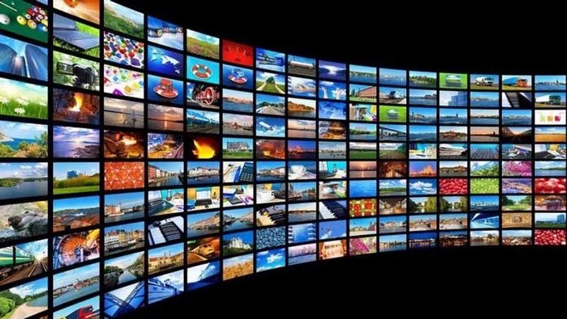 tv-channels.webp