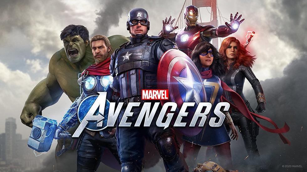 marvels-avengers-beta.jpg