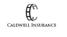 General Liability Insurance 101