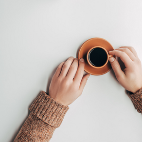 The Circular Life of Coffee: 10 Use Cases