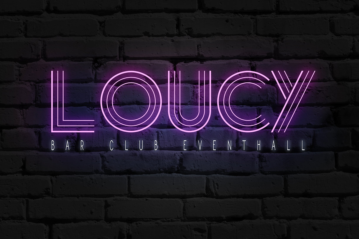 loucy-logo-glow-PURPLE vignette.jpeg