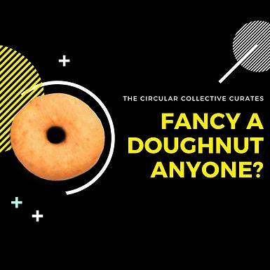 Doughnut Economics: A framework to explore circularity