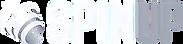 102b10a82bda58fc2c2c607bf5529365-Convert