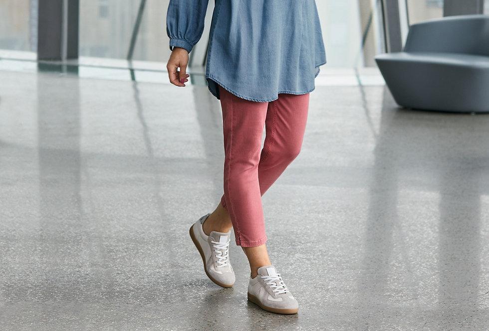 Pantalon Jane JENSEN  01.36