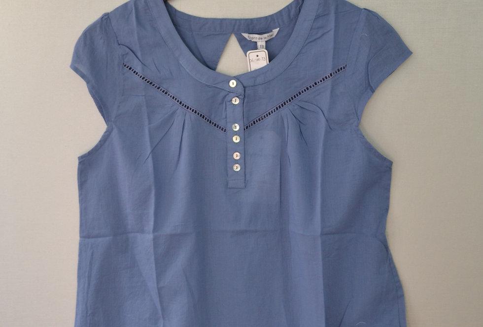 Tee-shirt  ESPRIT DE LA MER  06.40