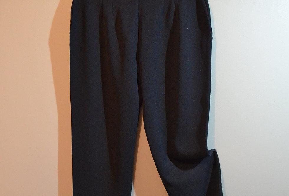 Pantalon élastiqué Telmail