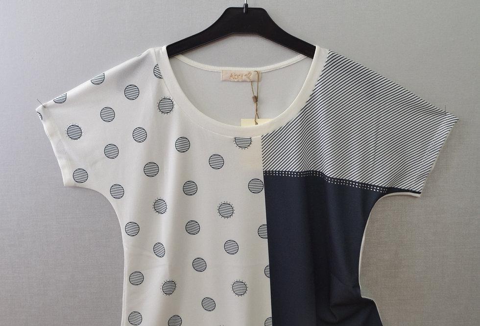 Tee-shirt  ABRIL  03/83