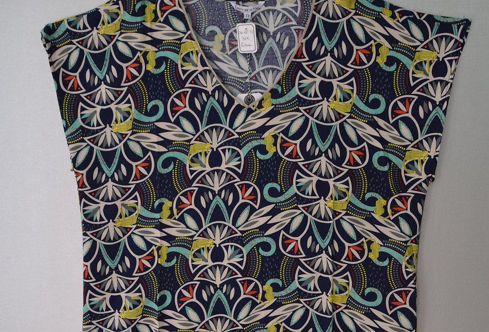 Tee-shirt ESPRIT DE LA MER  06.45