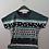Thumbnail: Tee-shirt ABRIL  03/84