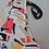 Thumbnail: Robe ESPRIT DE LA MER  06.42