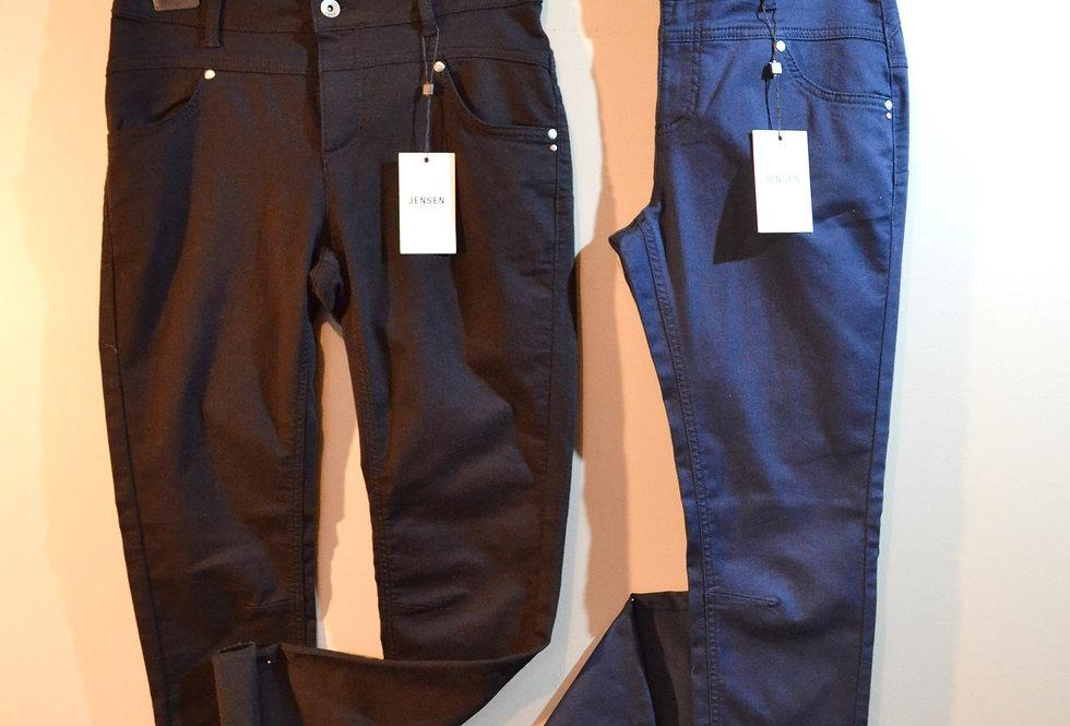 Pantalon Jensen