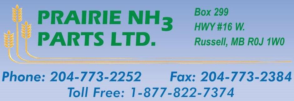 Prairie NH3 Logo - colour.jpg