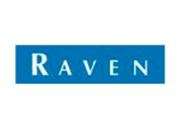 Raven%20block%20logo_edited.jpg