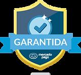 garantida MERCADO PAGO.png