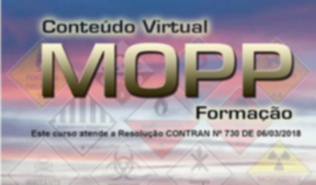Conteudo Virtual.png