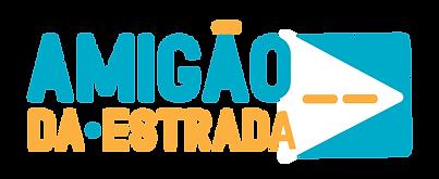 47317_Amigao_da_Estrada_040719-01.png