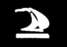 Logo CYUACh BLANCO.png