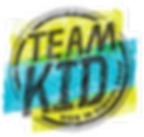 Team Kid Fall 2017 - grade 1-5.png