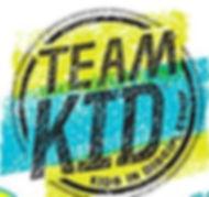 Team Kid 2018.jpg