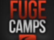 Fugecamps.jpg