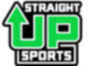 Straight Up Logo1.jpg