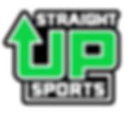 Straight Up Logo1.jpg