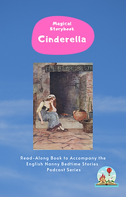Cinderella front cover.png