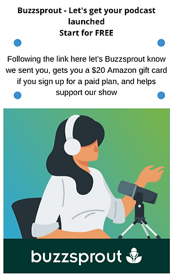Buzzsprout podcast advert.png