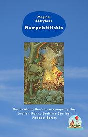 Rumpelstiltskin%20front%20cover_edited.j
