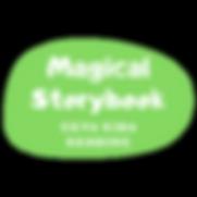 Magical storybook logo.png