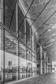 'Angles' by Jonny Clark ( 11 marks )