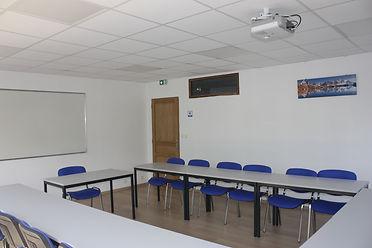 Salle6.JPG