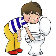 293- Essuie la toilette.jpg