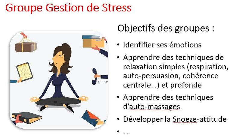 gestion de stress.JPG