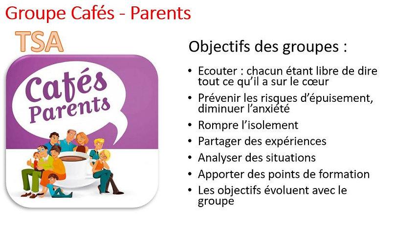 café_parents.JPG