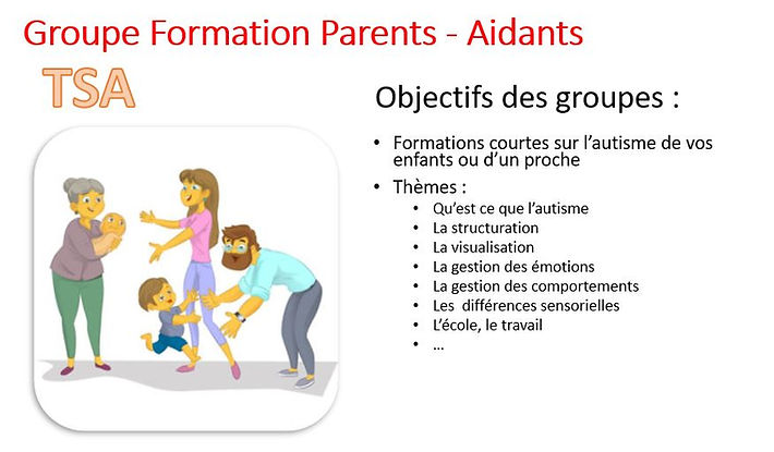 groupe parents.JPG