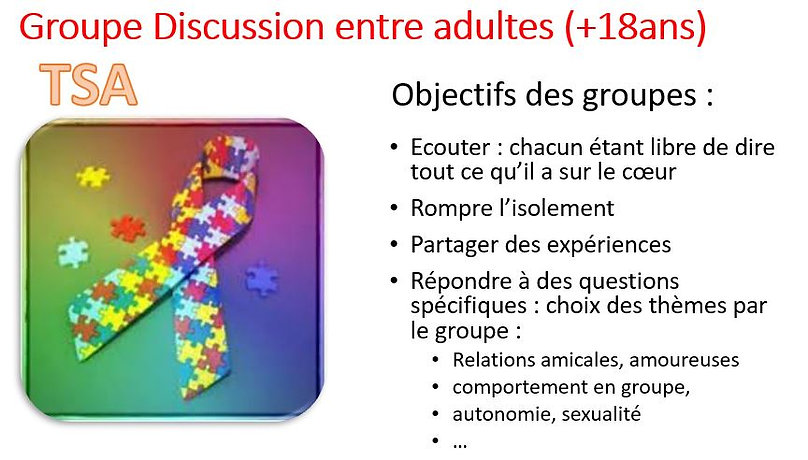 groupe adultes.JPG