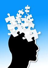 modèles-tcc-thérapie-cognitivo-comport