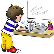 59- Se laver les mains.jpg
