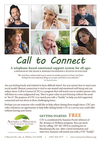 Call to Connet Flyer 8.5x11 w FREE.jpg