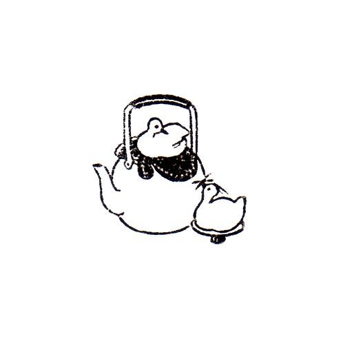 Kettle Birds