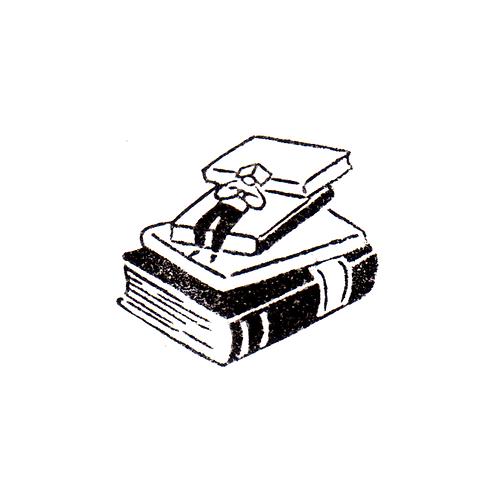 Drowsy Reading