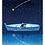 Thumbnail: Printing Sheet | A Starlit Night